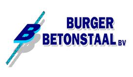 BurgerBetonstaal
