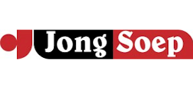 Jong-Soep