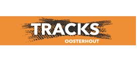 MTB-Tracks