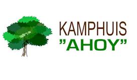 kamphuis-ahoy