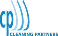 Schoonmaakbedrijf-Gevelreiniging-Glazenwassers