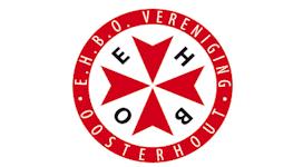 ehbo-oosterhout