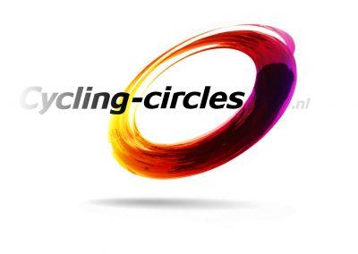 Cycling-Circles