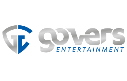 Govers Enterainment