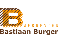 Cross for the crocus partner Bastiaan Burger Webdesign