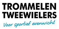Trommelen Logo