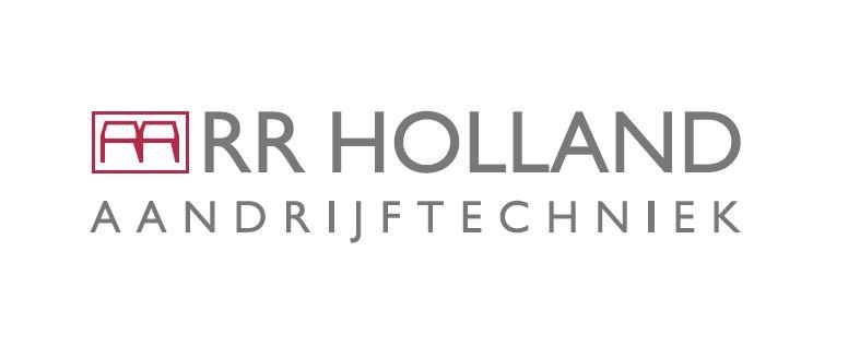 Cross for the crocus sponsor RR Holland