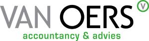 Van Oers logo