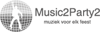 music2party2 logo